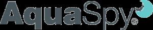 Aqua Spy Logo