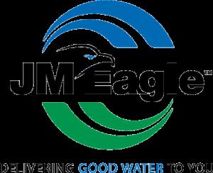 JM Eagle Logo