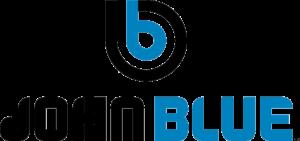 John Blue Logo