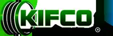 Kifco Logo