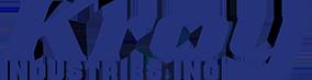 Kroy Industries Inc. Logo