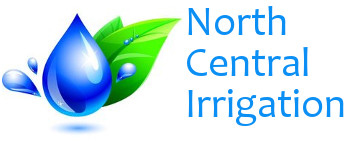 North Central Irrigation