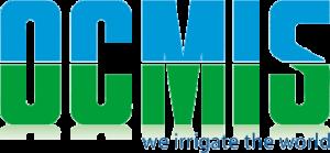 OCMIS Logo
