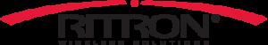 Ritron Logo