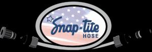 Snap Tite Hose Logo
