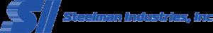 Steelman Industries, Inc Logo