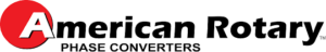 American Rotary Logo